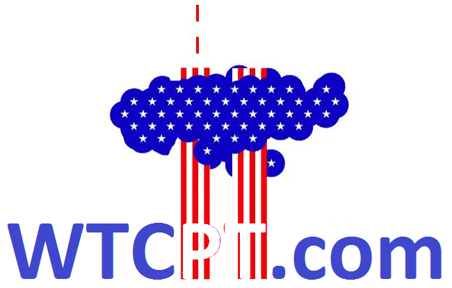 WTCPT.com